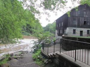Myers Mine